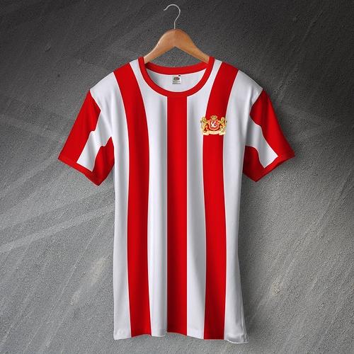 walsall-1965-retro-ringer-shirt-red-white-stripe_1024x1024