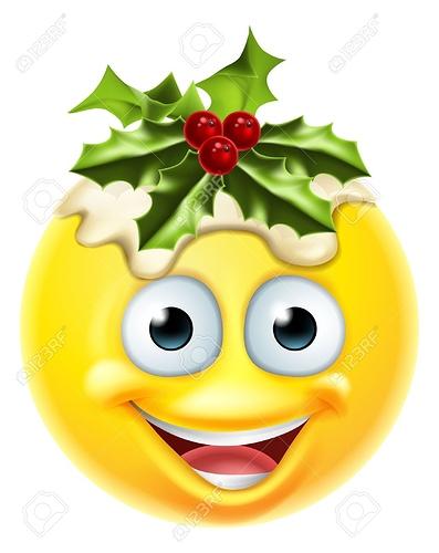 46272367-a-christmas-pudding-festive-emoticon-emoji-character
