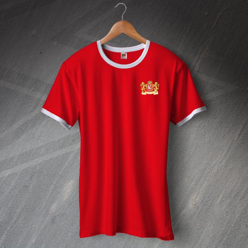 walsall-1965-retro-ringer-shirt-red-white_1024x1024