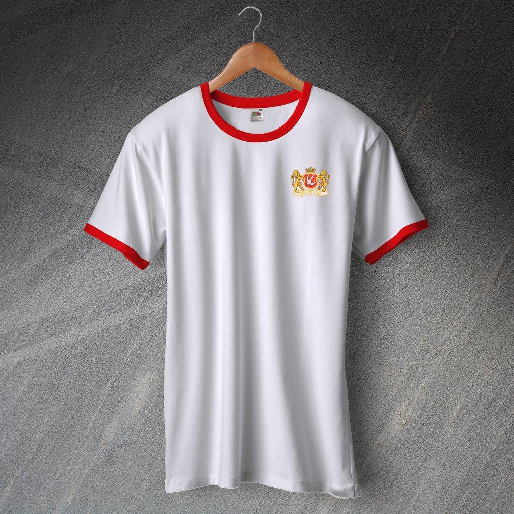 walsall-1965-retro-ringer-shirt-white-red_1024x1024%20(1)