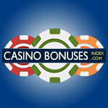 casinobonusesindex.com/