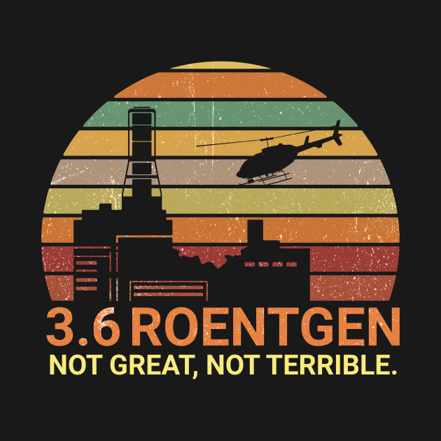 6%20Chernobyl