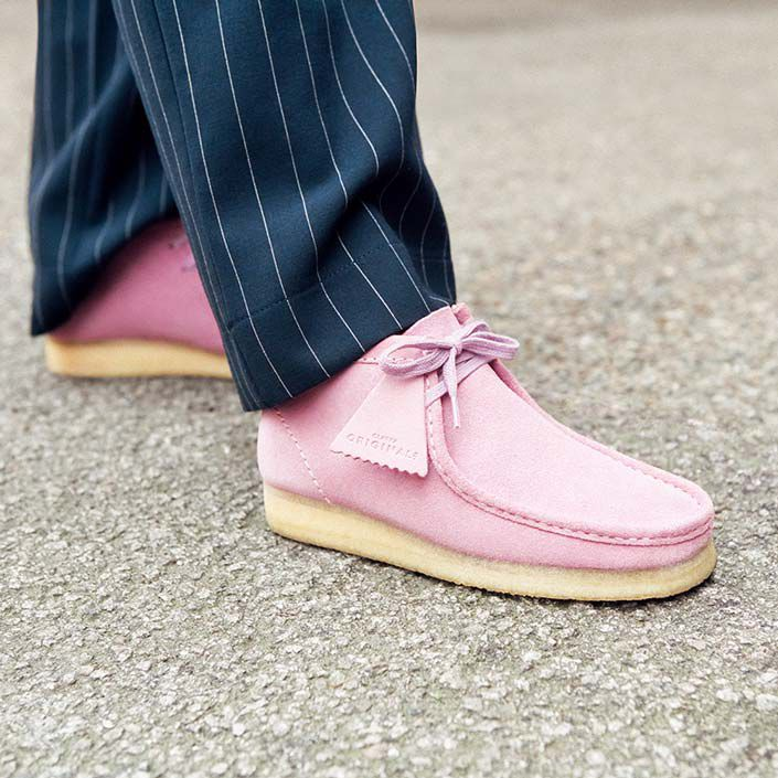 ir-aw19-uk-originals-pinkwallabee-square-wk31