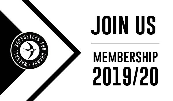 wsfc-article-header-membership